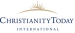 Christianity Today International