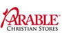 Parable Christian Stores