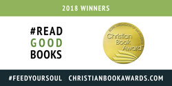 Thunderclap - Read Good Books